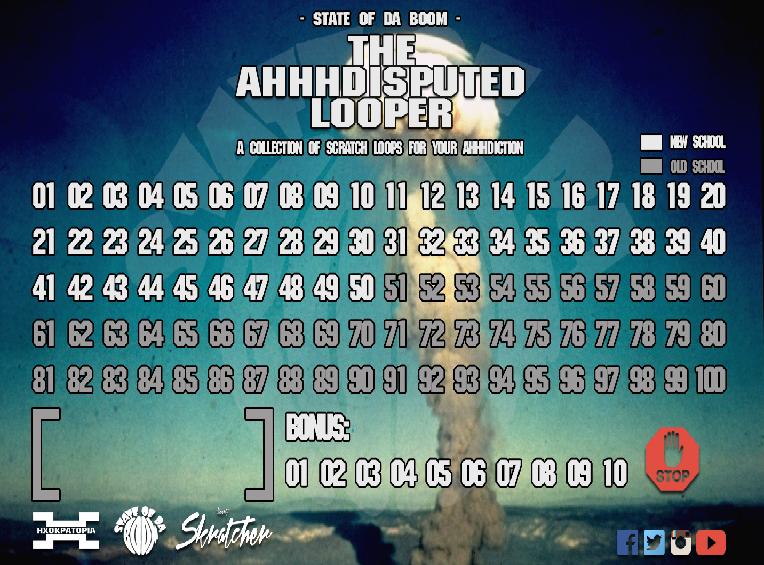 KEBZER-SODB-AHHHDISPUTED-LOOPER