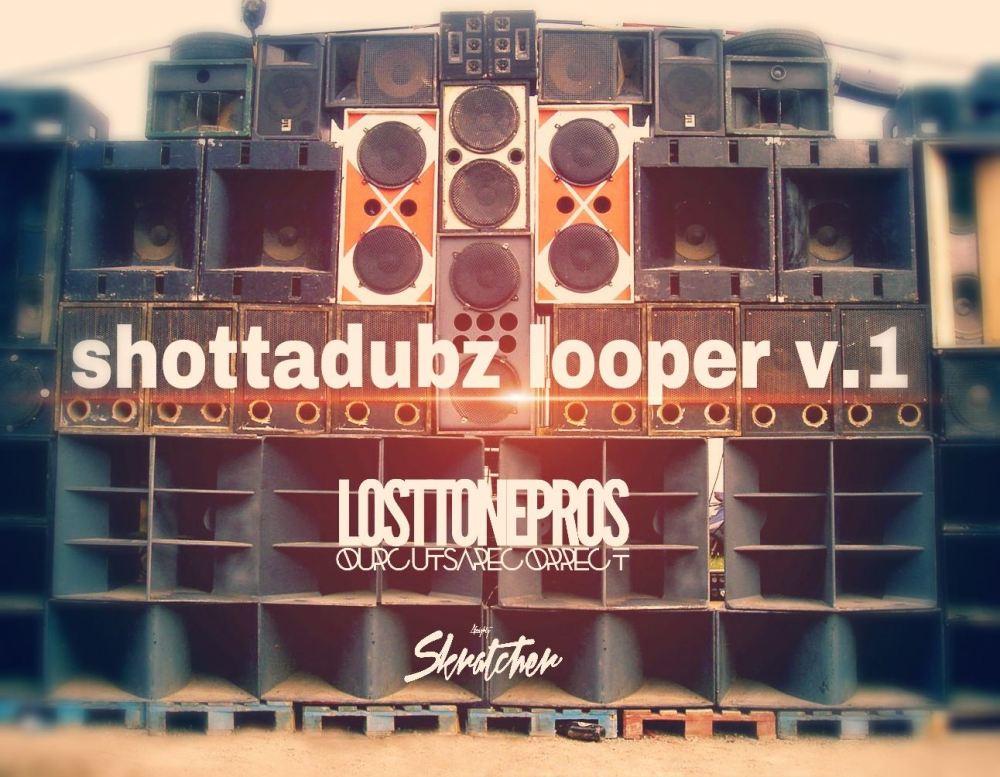 shottadubz