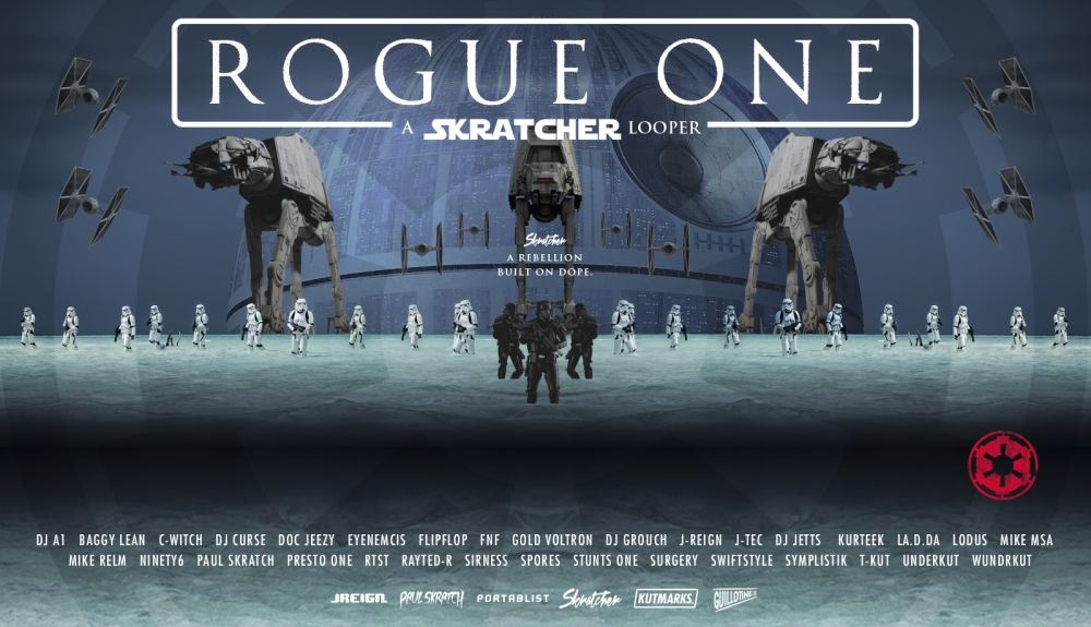 sk-rogueone-looper-skin